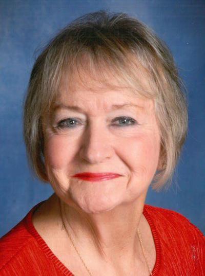 Lauderdale County Circuit Clerk: Write-in votes no joke
