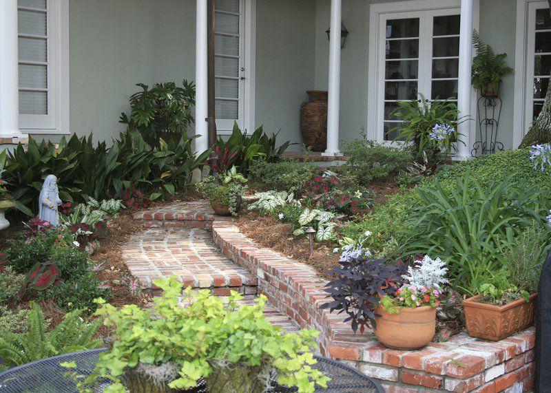 Tips can make garden work easier in 2020