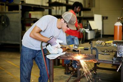 EMCC to offer night welding classes in Scooba