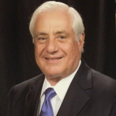 Meridian businessman Hardy Graham remembered for generous spirit