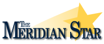 Meridian Star - Article