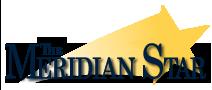 Meridian Star - Breaking