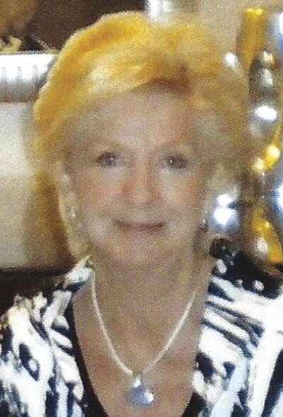 Donna Kay Trunzo