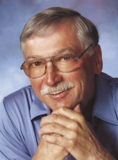 Joseph P. Sklasz