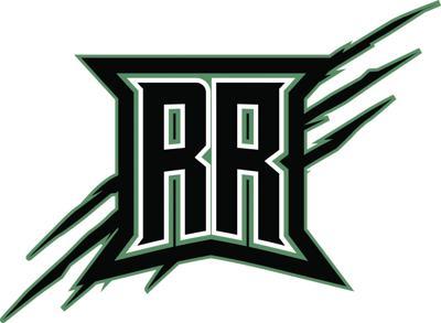 Rock Ridge tennis to make history at first state tourney