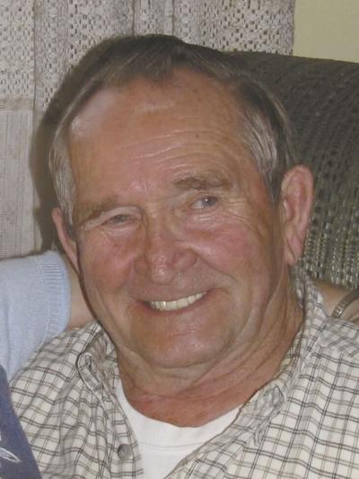 Robert John Nevala (Bob)