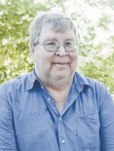 Kenneth Simon Koski
