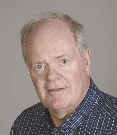 Richard K. Hocking