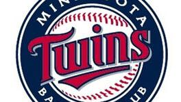 Twins fans hope to avoid starting playoffs with Yankees