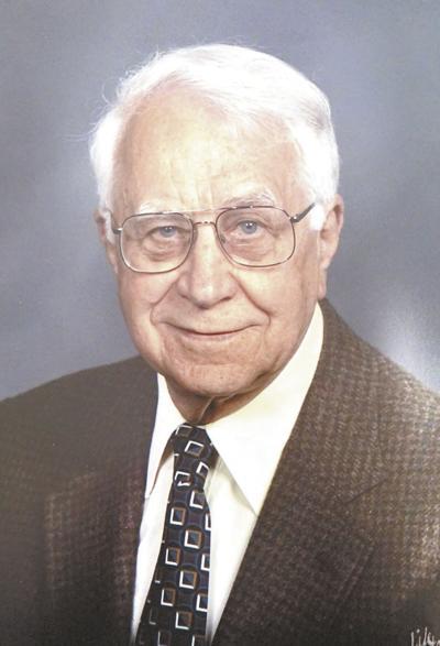 William 'Bill' Skalko