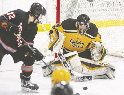 e-g boys hockey