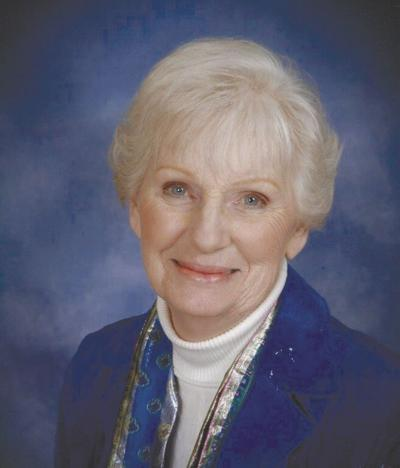 Marietta Eileen (Corey) Bol