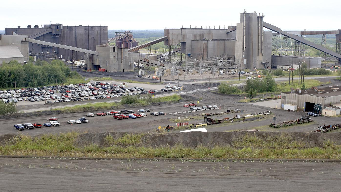 United Taconite - Forbes