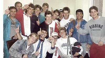 1989 boys tennis
