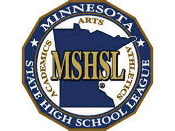 MSHSL to reconsider fall sports decision in Monday meeting