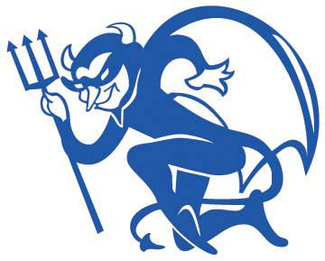 Bluejackets pin Blue Devils in 7AA quarterfinals