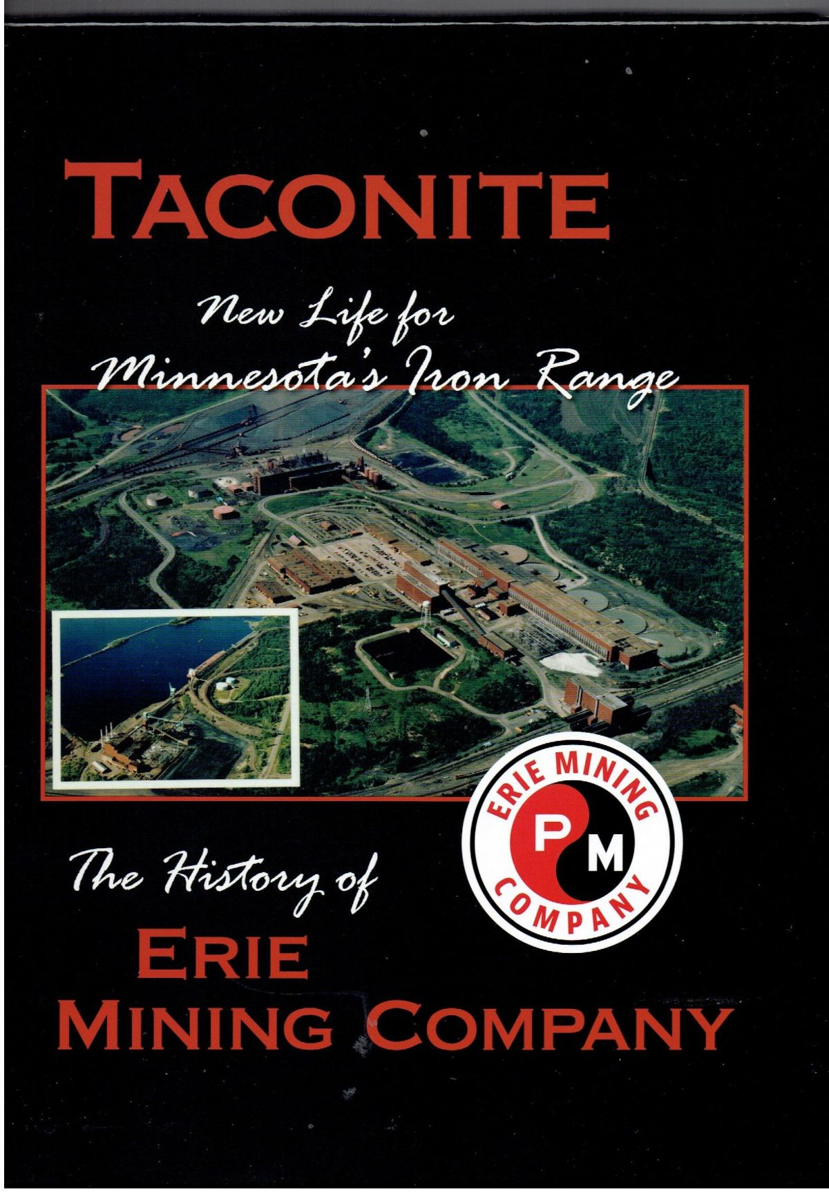 Erie book.jpg