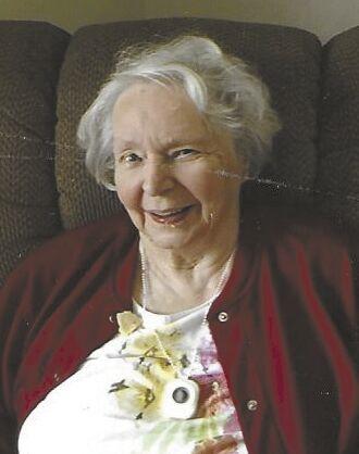 Marlene Akkanen