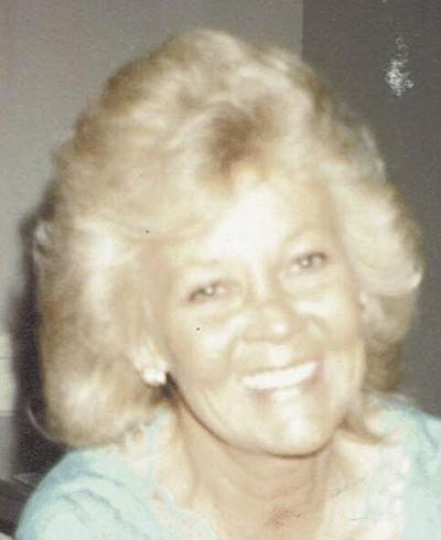 Judy C. Hermanson
