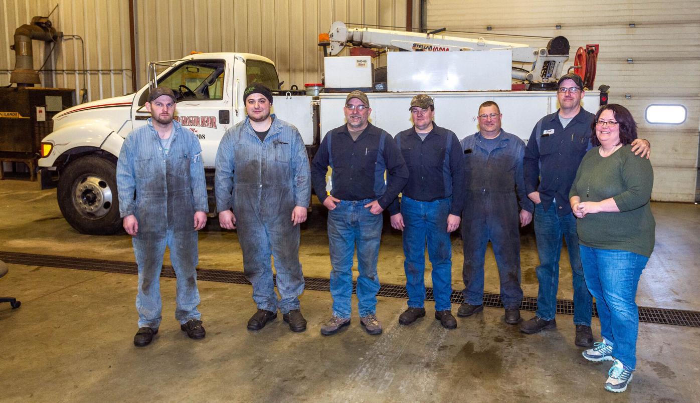 02.11.21 Northland Tractor Repair-1.jpg