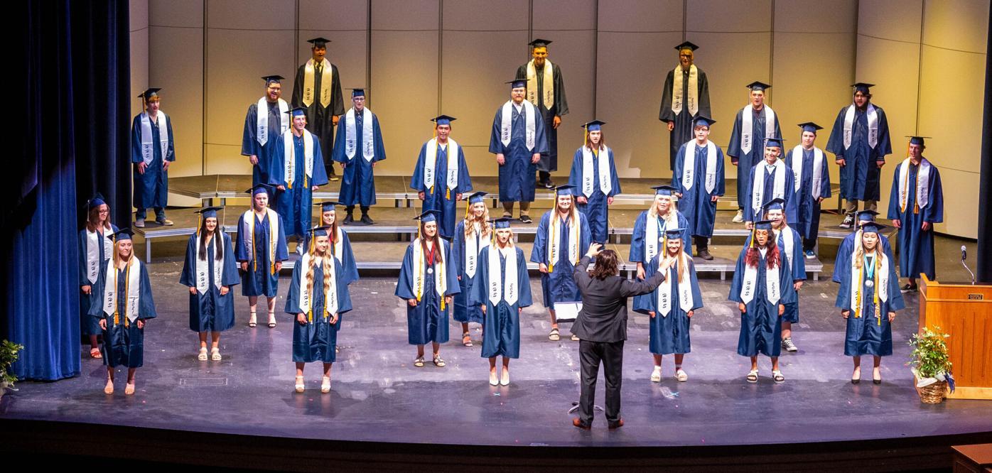 06.04.21  HHS graduation-2.jpg