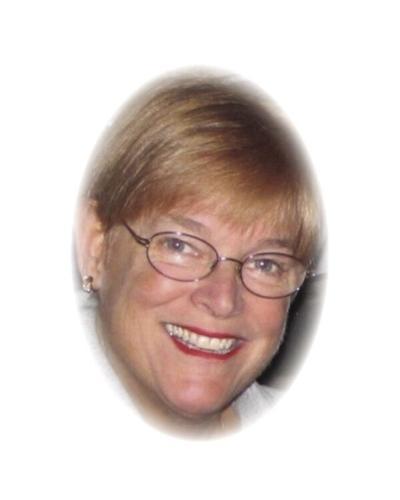 Judith Kay Devich Kauchick