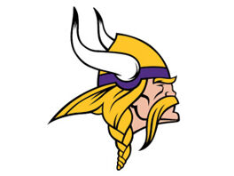 Cousins, Vikings overcome Patterson return, beat Bears 19-13