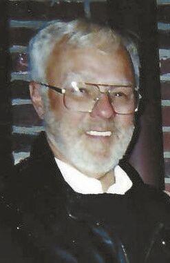 Jon M. 'Jack' Vranicar