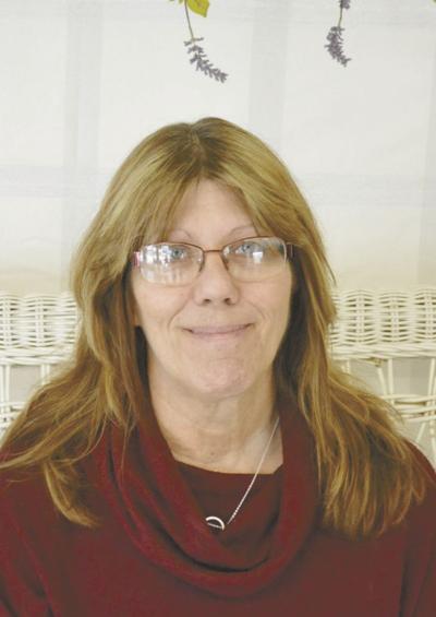Debora Kay Lange