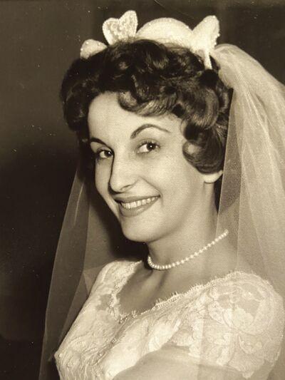 Lois J. Karish