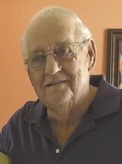 Robert Edward Konen
