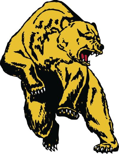 Golden Bears to play for Section 7AA championship
