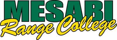 Hujanen, Mesabi Range silence Anoka-Ramsey, 5-1; Golden Rams take game two