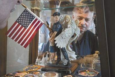 Sept 11 Voices of Survivors