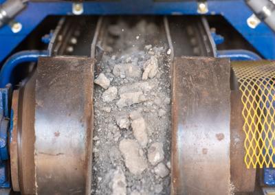 06-19-20 grinding rollers-4.jpg