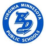 Virginia School District faces suit