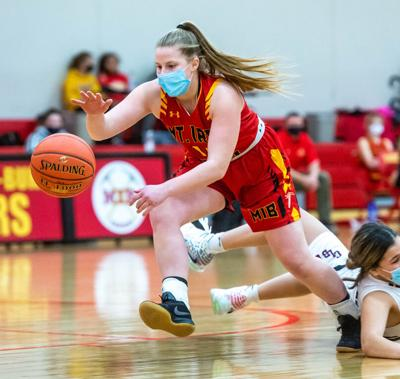 Late surge sends Rangers past Panthers, 74-64