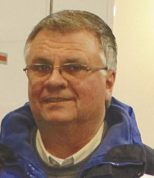 Chisholm Fire Chief resigns amid complaints