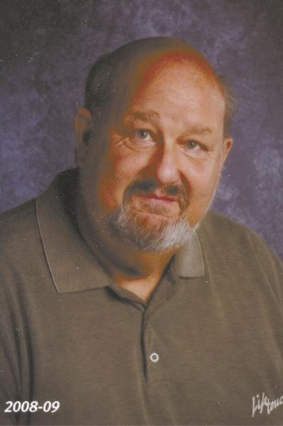 Henry John Wierimaa