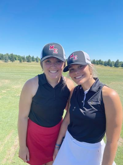 Girls State Golf: Lamppa, Depew, Olson ready to go