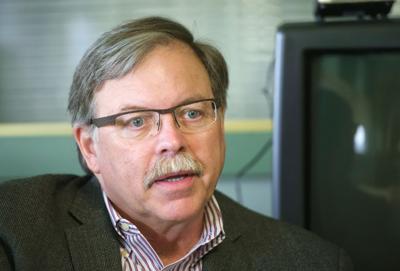 Biotechnology company seeks $26 million in public funding