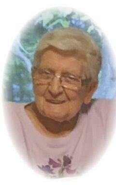 Marlene E. Folman