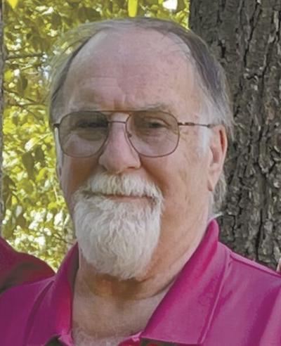 Robert Joseph Weir