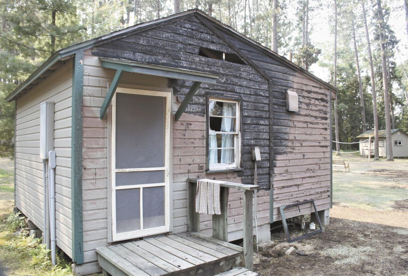 072021 Camp Sigel for inside or jump.JPG