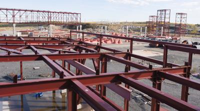 10.06.17 Chippewa plant-13.jpg