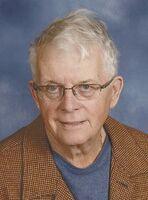 Joseph John Modic Jr.