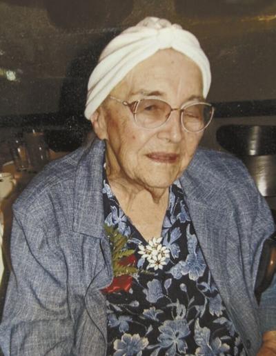 Ellen Luoma