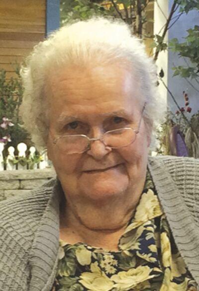 Lorraine A. Kuha