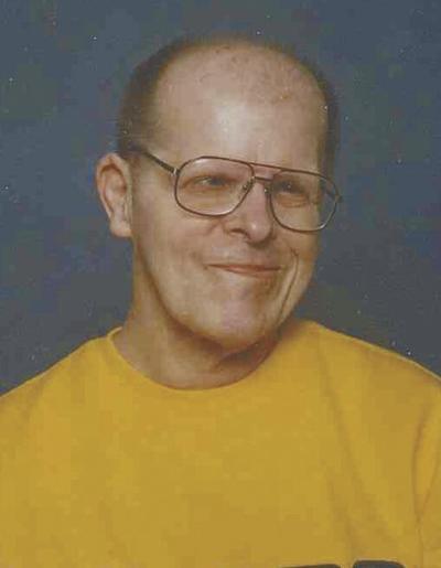 Arthur Arnold Koski