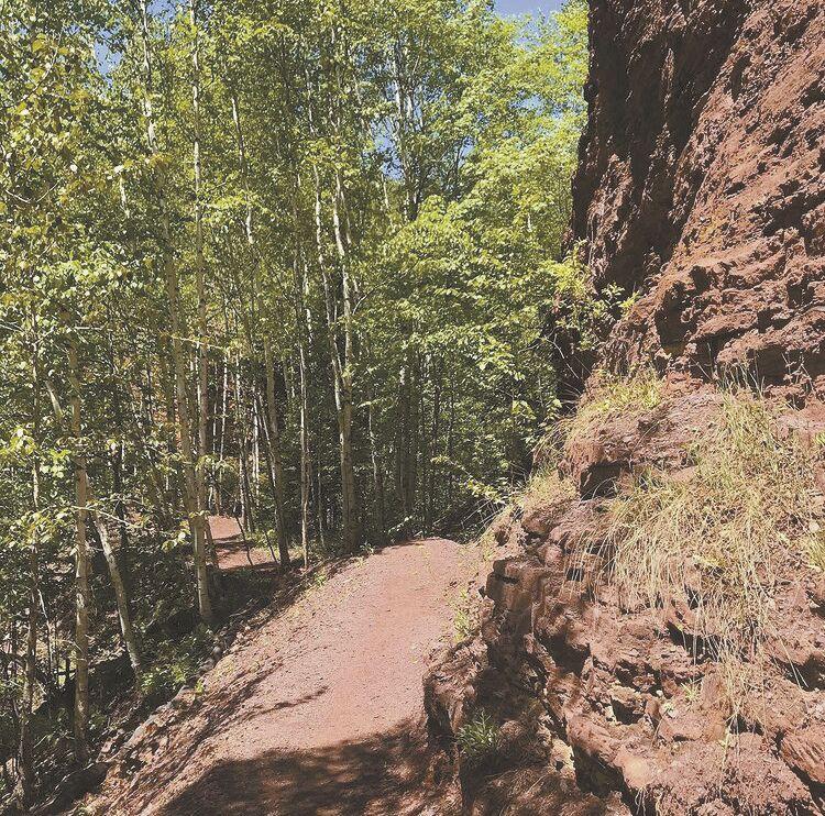 red head trail.jpg